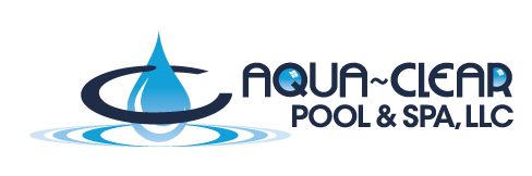 Aqua-Clear Pool & Spa, LLC - Swimming Pool Service and Repair - Bucks, Montgomery, and Chester County, PA